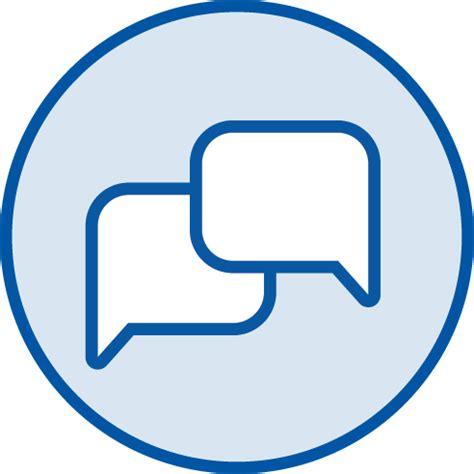 Information Technology IT Cover Letter Sample Resume