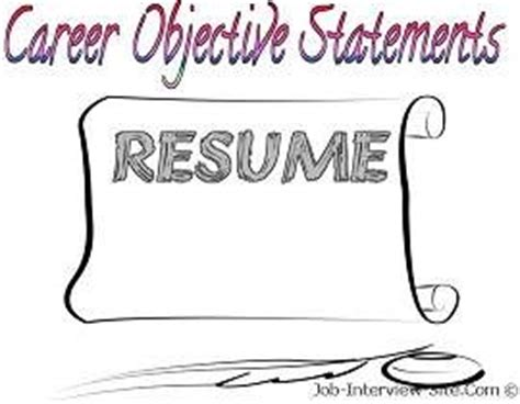 Sample cover letter technical support analyst
