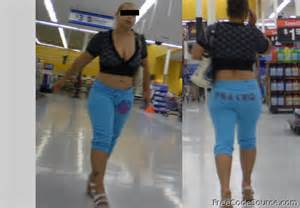 24pcs lot toddler girls cotton briefs baby girl s cartoon underwear